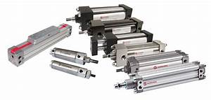 Top Tips For Comparing Pneumatic To Electric Actuator