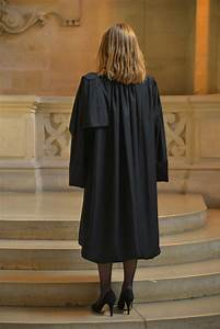 acheter sa robe d avocat With robe d avocat paris