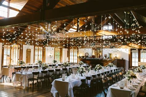 restaurant wedding ideas  pinterest wedding