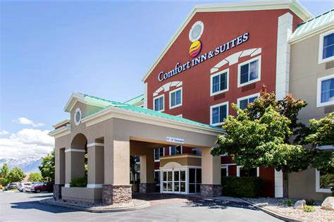 comfort inn city comfort inn west valley salt lake city south in west