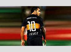 Tevez vuelve a Boca 2015 Rap de Porta ViYoutube