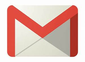 How To Open Mbox File In Gmail Application