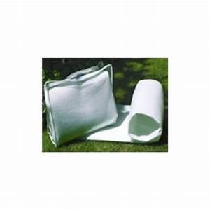 Tapis Piscine Hors Sol : liners b ches et tapis de sol pour piscine piscine plus ~ Dailycaller-alerts.com Idées de Décoration
