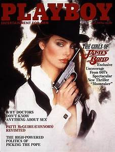 51 best images about Playboy Covers, 1975-1979 on ...