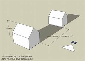 Connaitre Orientation Maison : urbadur ~ Premium-room.com Idées de Décoration