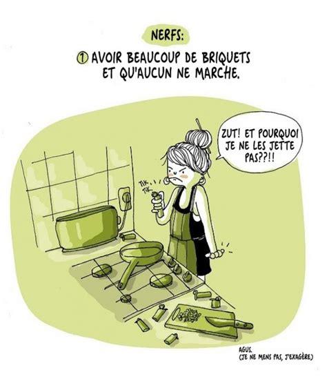 Illustrations Drôles 15  Astuces Pour Femmes
