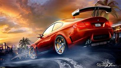 Racing Cars Street Wallpapers Sports Nothing Found