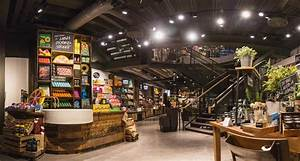 In pictures: Lush unveils radical new look on Oxford ...