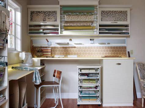 california closets dfw craft room ideas