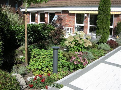 Fachverband Garten U Landschaftsbau Hamburg by Aktuelle Informationen Zum Thema Garten Reinhard Sch 228 Fer