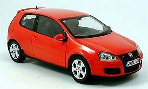 Volkswagen Golf 5 Kaufen : volkswagen golf v gti rot 3 portes norev modellauto 1 18 ~ Kayakingforconservation.com Haus und Dekorationen