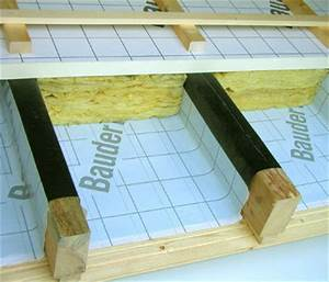 Wand Innen Dämmen : mtf gmbh dach wand heizung solar d mmung im dachbereich ~ Lizthompson.info Haus und Dekorationen