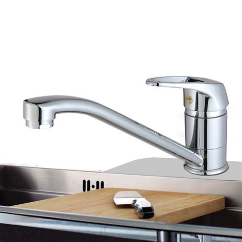 discontinued kitchen faucets discount neck brass single hollow handle kitchen faucet