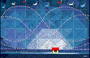 The pixel painter a 97 year old man who draws using for The pixel painter a 97 year old man who paints using microsoft paint from windows 95