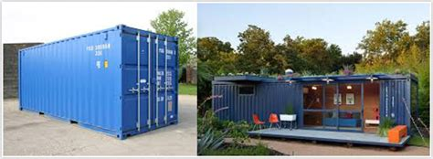 Modified Containers South Africa by Oceanic Shipping And Marine Container Sales In Durban Kzn