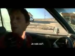 Définition Du Mot : d finition du mot louche youtube ~ Medecine-chirurgie-esthetiques.com Avis de Voitures