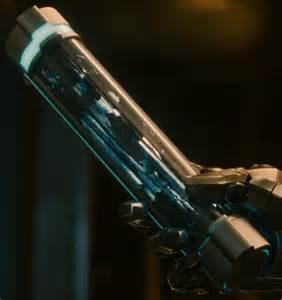 Vibranium | Marvel Cinematic Universe Wiki | FANDOM ...