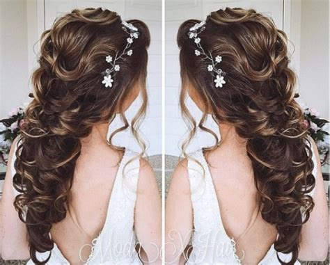 cute prom hairstyles tumblr prom hairstyles updos tumblr