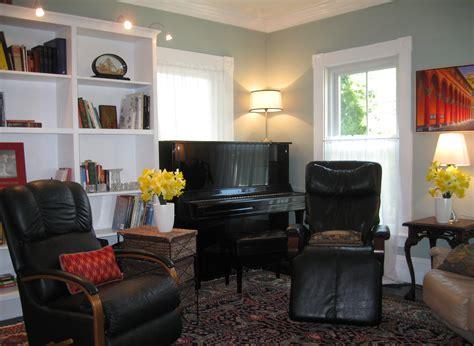 cozy livingroom cozy living room with tv