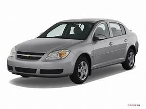 2008 Chevrolet Cobalt Prices  Reviews  U0026 Listings For Sale