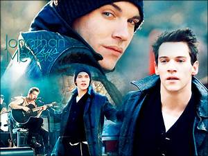 JRM August Rush by scrofa09 on DeviantArt