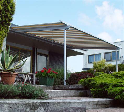 tende per terrazzi tende per giardini e terrazzi esterni lab