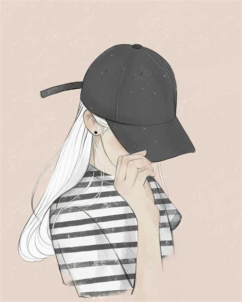 pin   anime girls anime art drawings anime