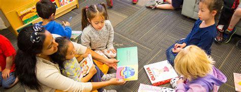 meet our preschool staff 643   reading 2