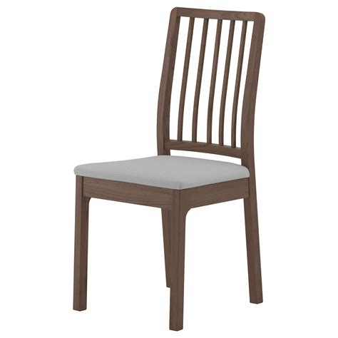 chaises bistrot ikea chairs upholstered foldable dining chairs ikea