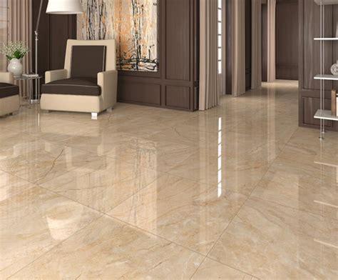 carrelage imitation marbre jacou  carrelage design