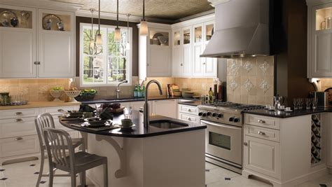 brookhaven cabinets replacement doors brookhaven cabinets replacement parts mf cabinets