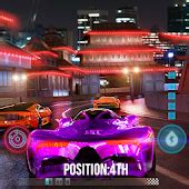 Need For Speed Limits Android Apps Google Play