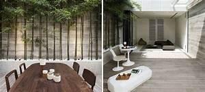 Aménagement Terrasse Appartement : d coration d une terrasse d appartement cannes 06 ~ Melissatoandfro.com Idées de Décoration