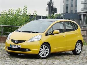 Meilleure Citadine : voiture 5 portes citadines votre site sp cialis dans les accessoires automobiles ~ Gottalentnigeria.com Avis de Voitures