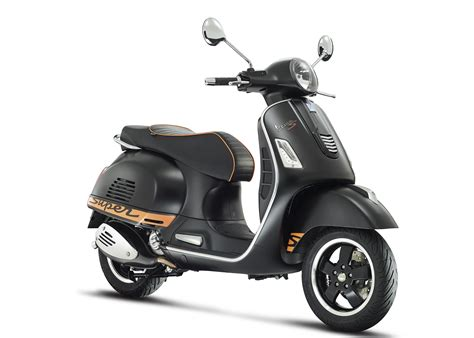vespa 300 gts sport vespa gts supersport 300 ie