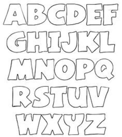 molde de letras do alfabeto para artesanato em feltro felt letras em feltro artesanato em