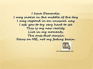 Image result fo... Nice Dementia Quotes