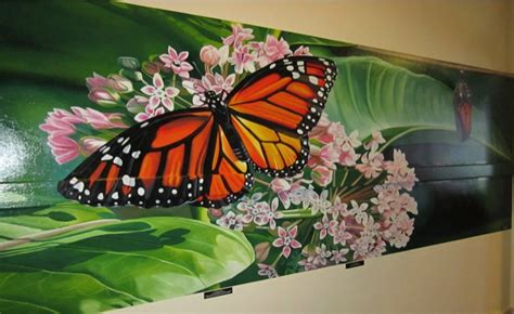 Hallway Murals  Science Literacy And Outreach. Gravity Lettering. Magazine Murals. Bacterial Signs Of Stroke. Noentry Signs Of Stroke. Where To Buy Art Posters. 21st Century Murals. Girl Name Decals. Boys Wall Decals