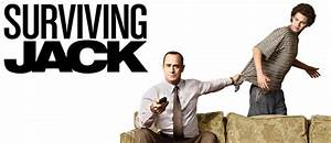 Pst To Est Chart Surviving Jack Tv Show On Fox Latest Ratings