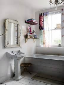 chic bathroom ideas chic bedroom ideas shabby bathroom design ideas shabby chic bedroom design ideas