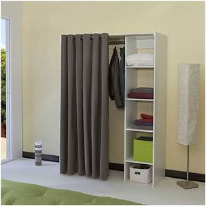 Kit Dressing Brico Depot : tiroir dressing brico depot meuble bas cuisine avec ~ Melissatoandfro.com Idées de Décoration