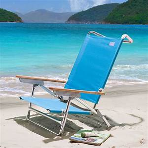 Tommy bahama beach chairs 2016 Folding beach chair
