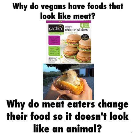 Vegan Memes - 388 best vegan memes images on pinterest vegan humor vegan memes and vegan life