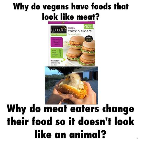 Vegetarian Memes - 388 best vegan memes images on pinterest vegan humor vegan memes and vegan life