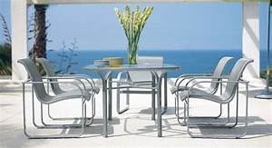 york ford patio furniture furniture top patio furniture With home furniture company york pa