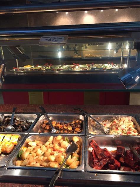 13 in oder nahe ocala mit menü. Ocean Buffet, Ocala - Menu, Prices & Restaurant Reviews ...