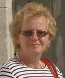 Engl Rechnung : johanna engl personensuche kontakt bilder profile mehr ~ Themetempest.com Abrechnung