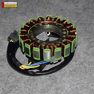 Online Buy Wholesale Magneto Coil From China Magneto Coil