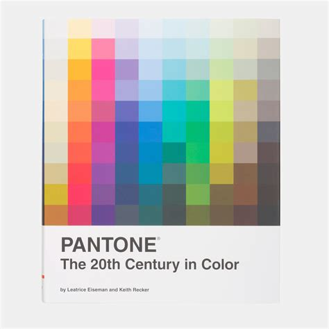 Best Car Wallpapers In Color Palette by Pantone The 20th Century In Color 100 Years Of Color