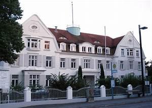 Wohnungen In Bad Schwartau : mathias und charlotte j de stift wikipedia ~ Eleganceandgraceweddings.com Haus und Dekorationen